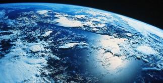 tierra_espacio