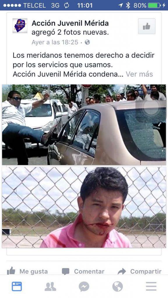 uber_futv2