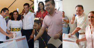 candidatos_gobernador_qroo