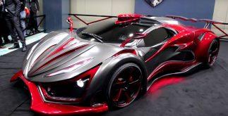 carro_prototipo_mexicano