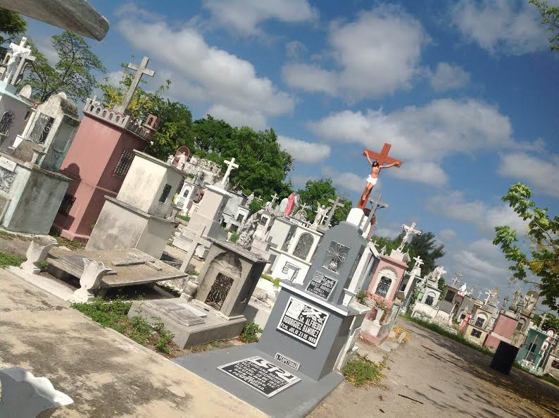 cementerio_mid3