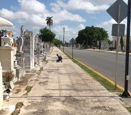 cementerio_mid4