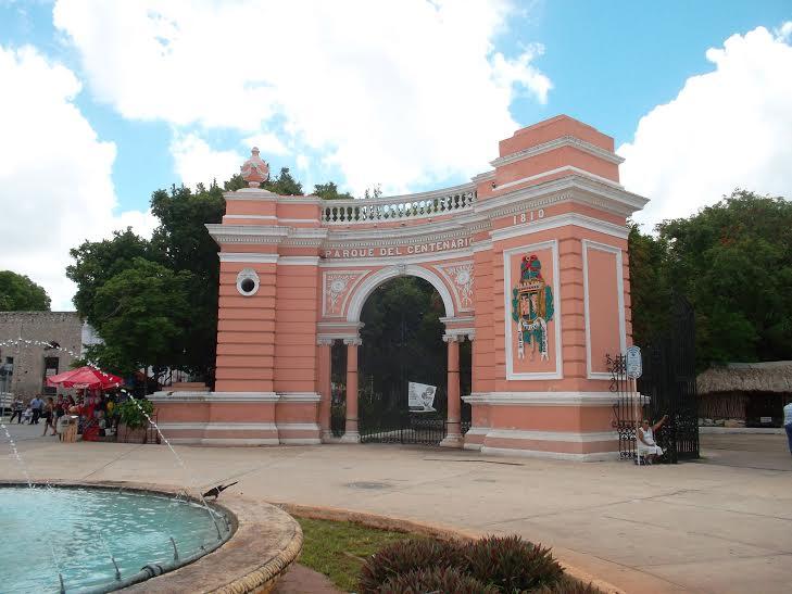 Cierran en Mérida parques zoológicos, museos, bibliotecas y unidades deportivas