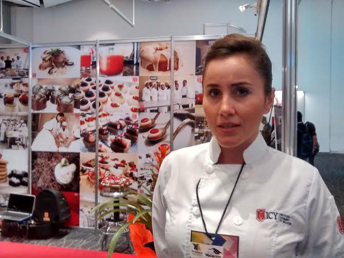 """Proliferan escuelas de gastronomía """"patito"""", advierten"""