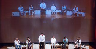 conferencia_gobernacion_seguridad_justicia