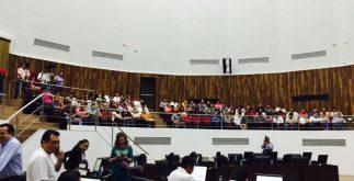 congreso_yuc_uber_sesion