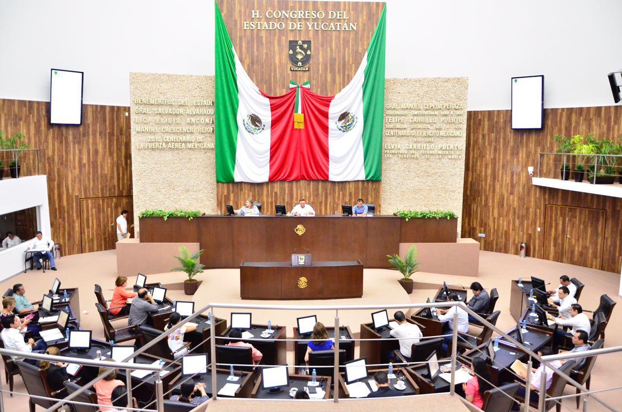 Aprueba Yucatán Ley de Voluntad Anticipada