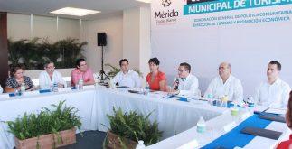 consejo_municipal_turismo