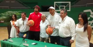 duelo_baloncesto_dominicana_panama