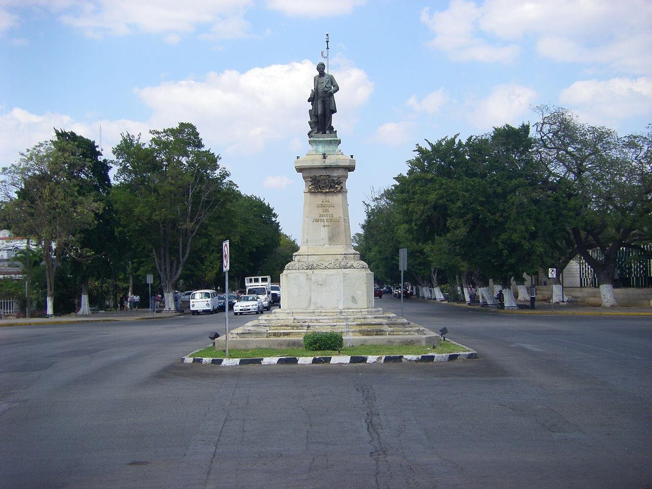 Cierran propuestas de Tesoro del Patrimonio Cultural de Mérida