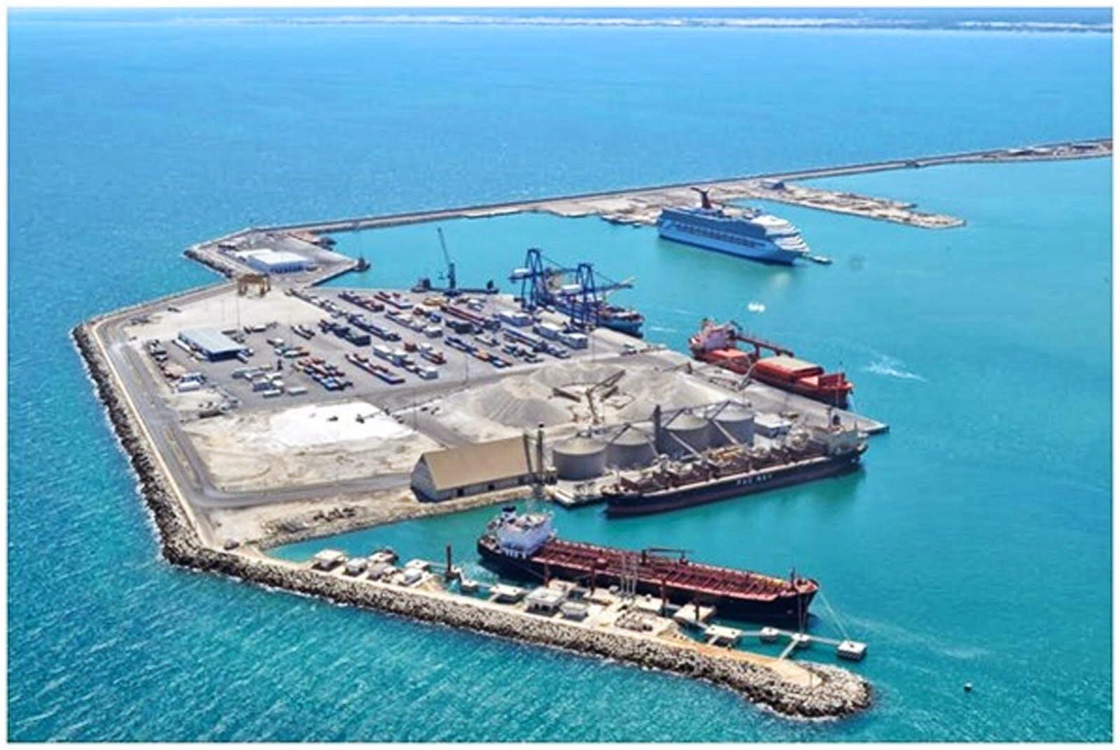 Industriales yucatecos prevén mayor presencia en Cuba