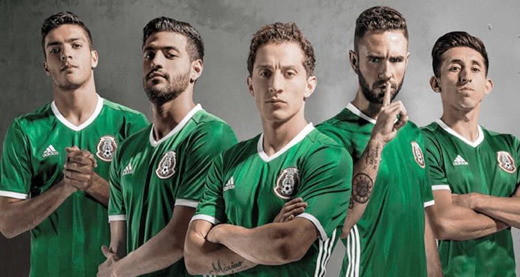 """Técnico de Jamaica califica de """"muy difícil"""" partido ante México"""