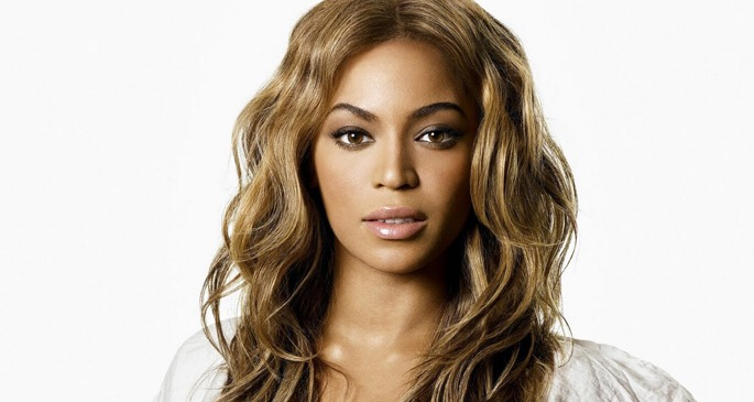 Nombran a Beyoncé como Ícono de la moda