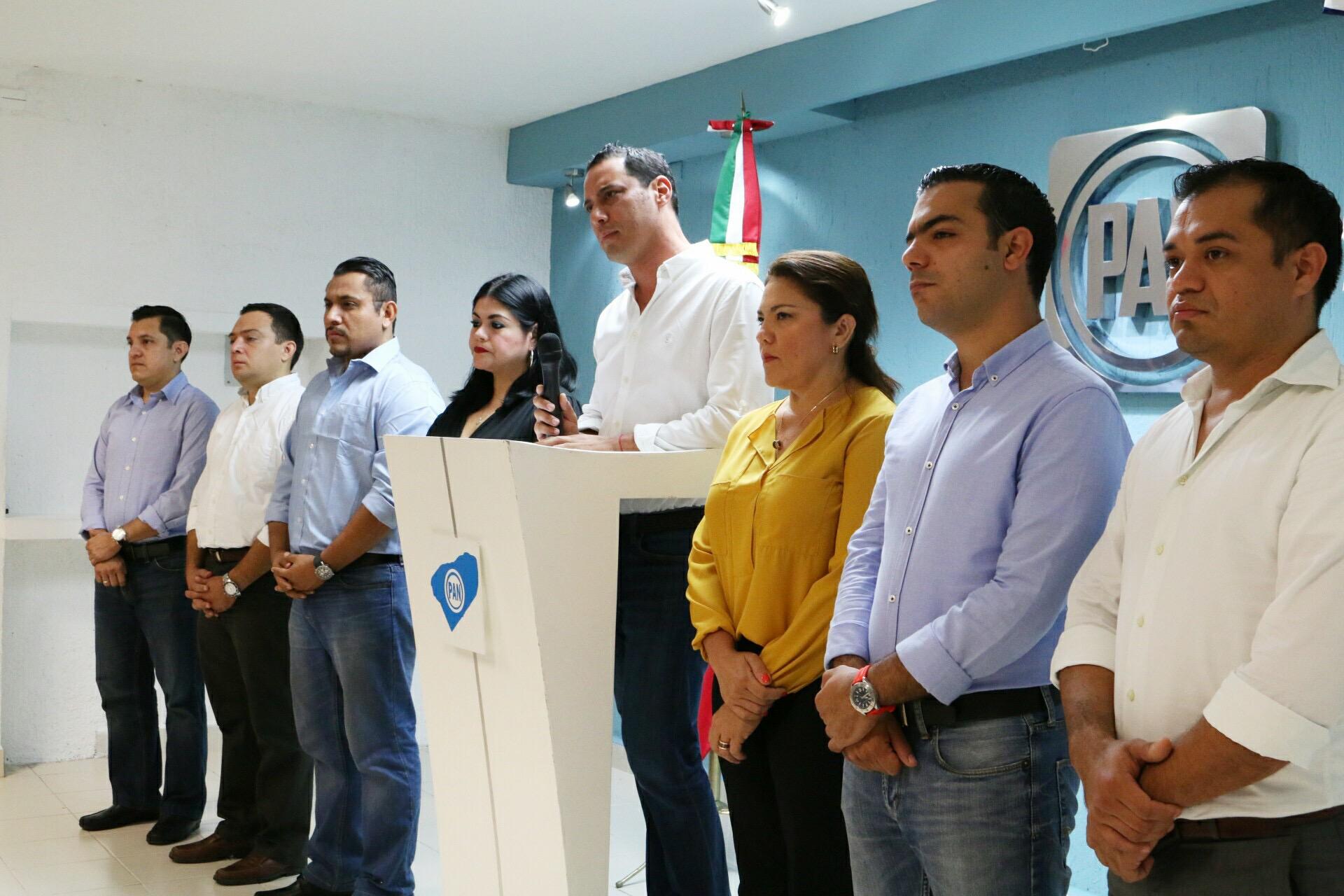 """Seguirá batalla jurídica por """"Ley Uber"""" en Yucatán"""