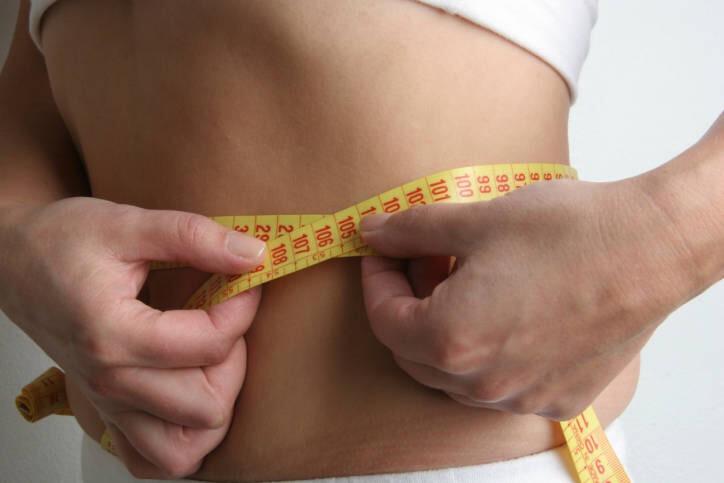 Buscan combatir obesidad y anorexia con tecnología
