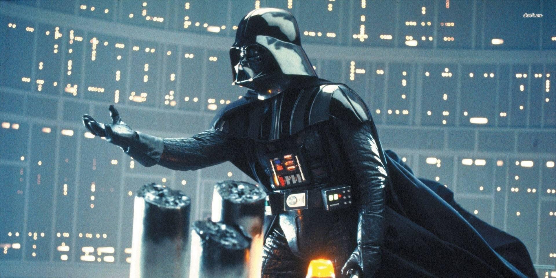 Darth Vader regresará a 'Star Wars'
