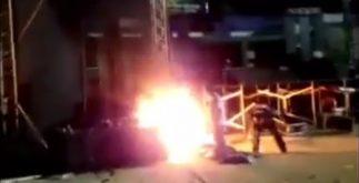 incendio_concierto