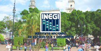 inegi_plaza_grande_mid