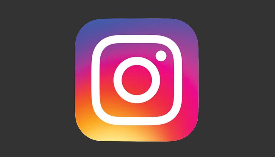 ¿Filtros en Instagram revelan salud mental?