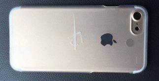 iphone7_carcasa1