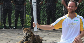 jaguar_antorcha