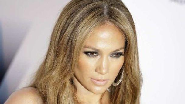 Jennifer López lanzará nuevo álbum en español; lo produce Marc Anthony
