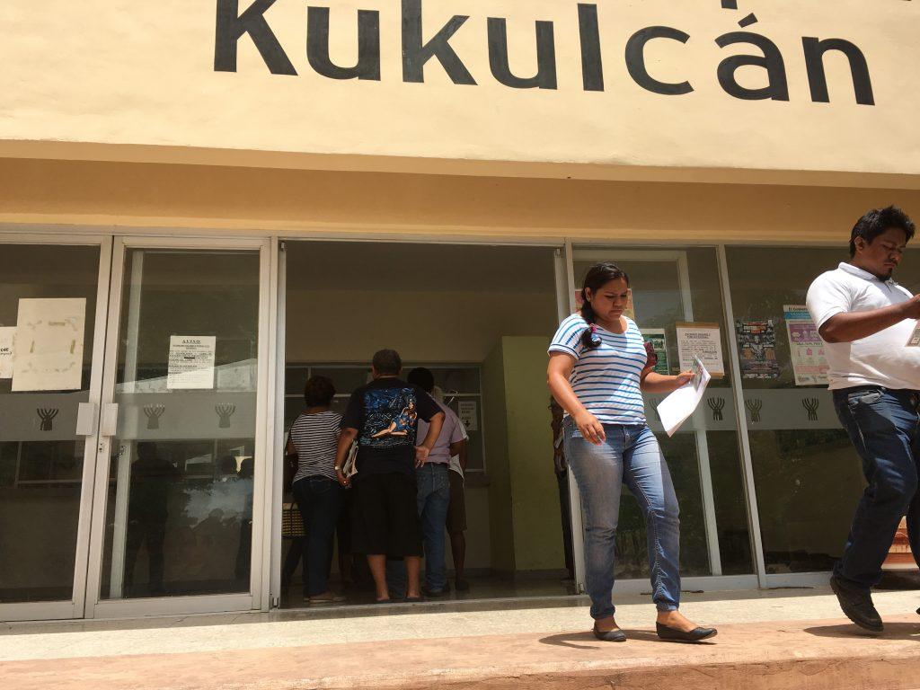 kukulcan_refrendo