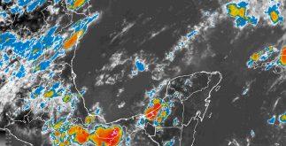 lluvia_para_sabado