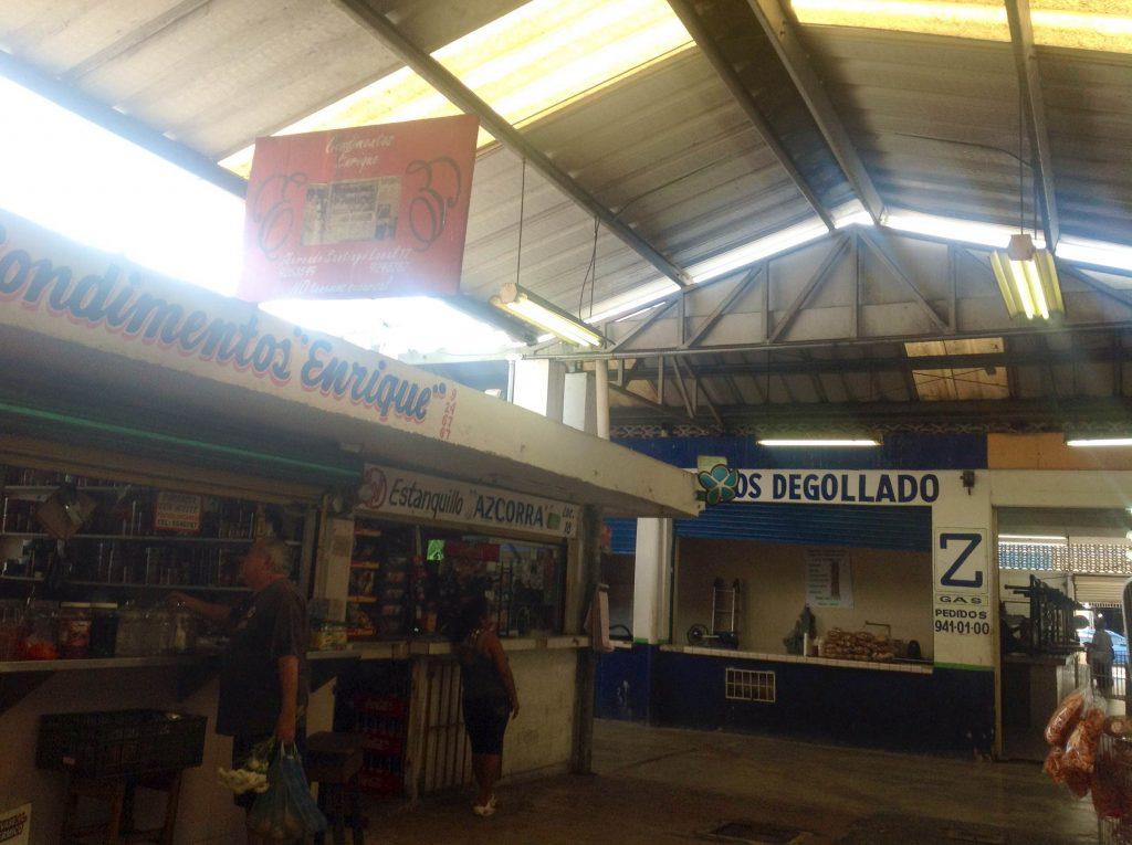 mercado_santiago2