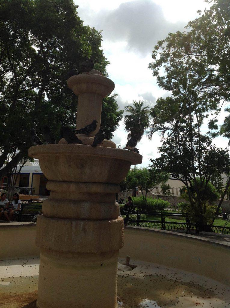 mercado_santiago3