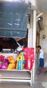 mercado_santiago4