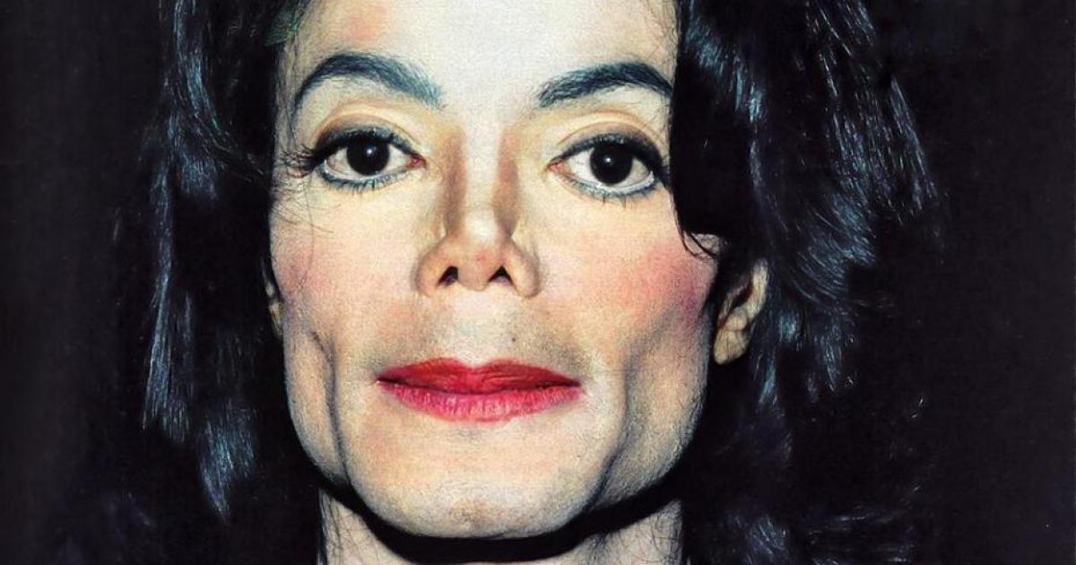 Revelan pruebas de supuesta pedofilia de Michael Jackson