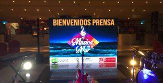 musica_mar_prensa