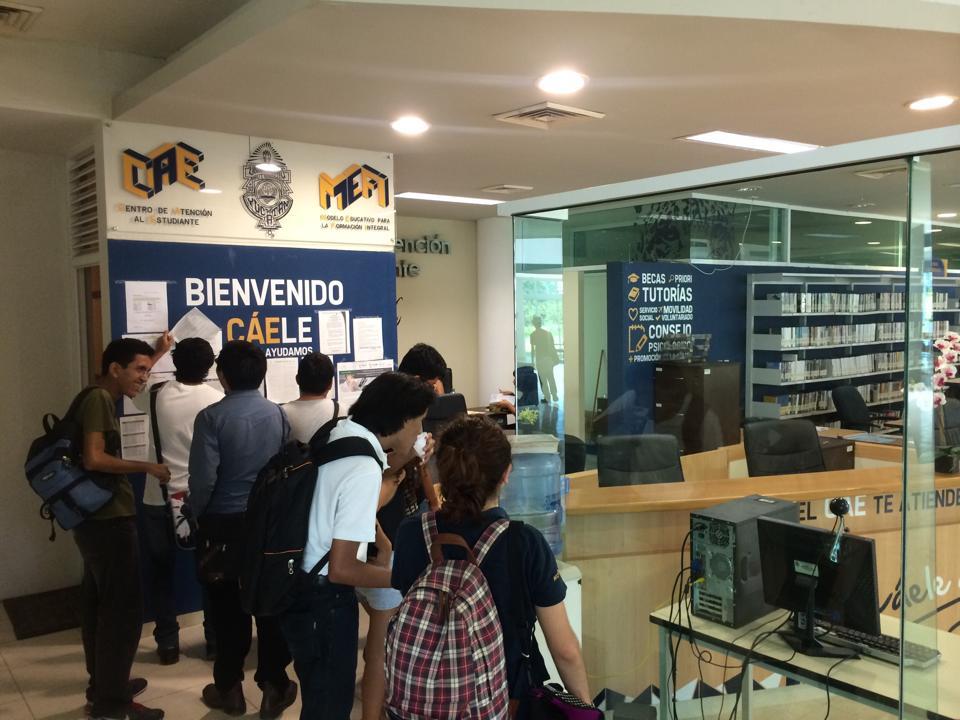 Rezago educativo en Yucatán, población sin concluirsecundaria