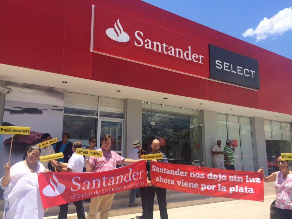 protesta_santander2