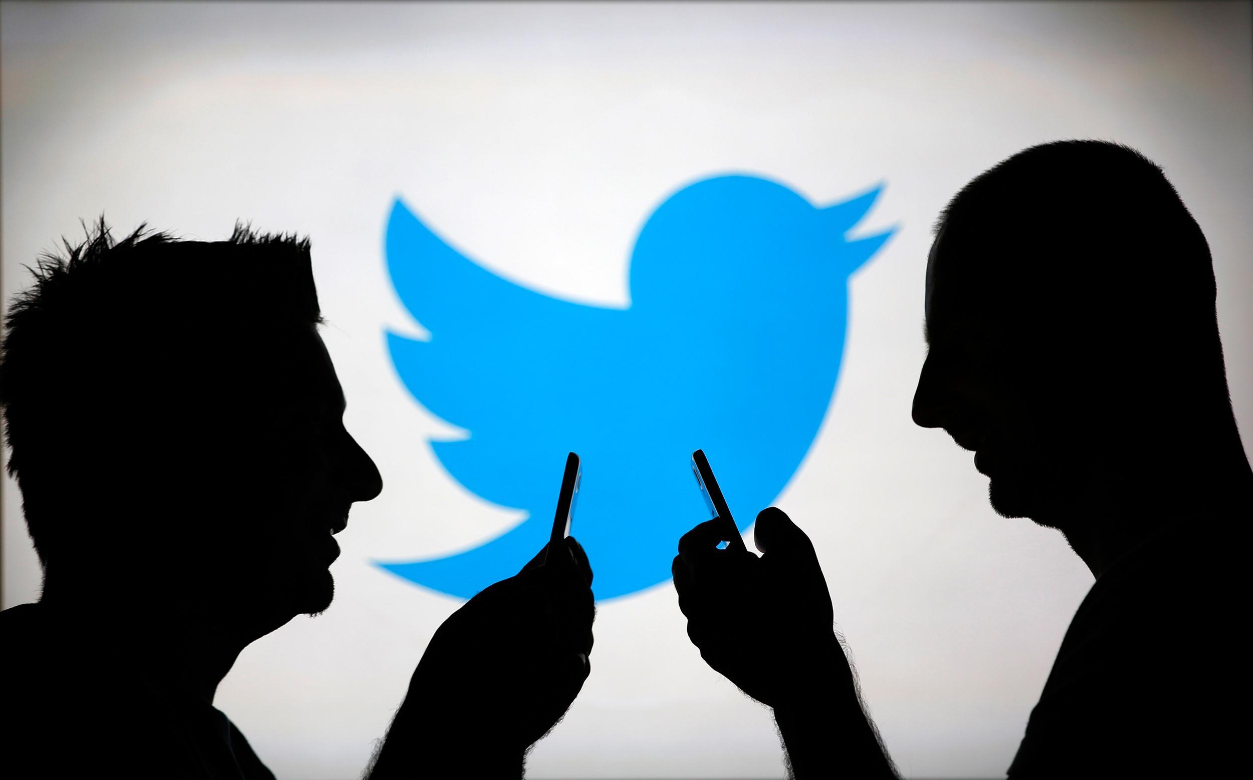 Twitter Momentos ya disponible para todo el mundo