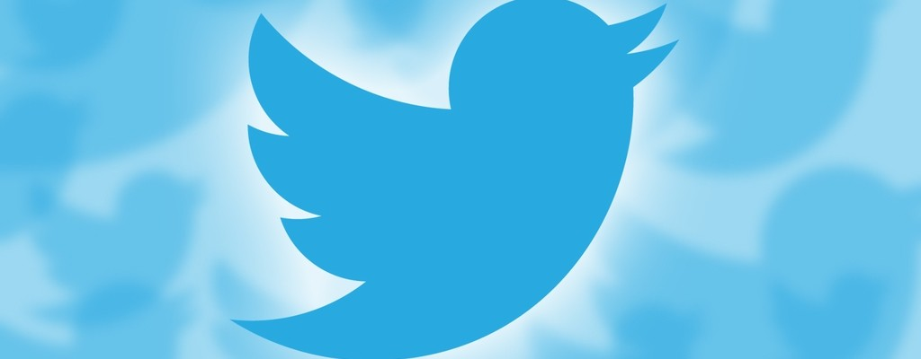 En riesgo 33 millones de cuentas de Twitter