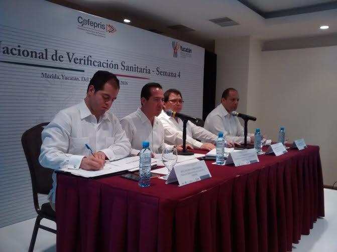 Sin fecha, aplicación de vacuna contra dengue