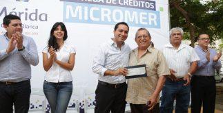 vila_micromer1