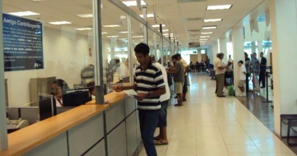 Yucatán, de los estados con mayor burocracia