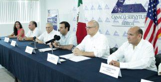 Consul EU-CANACO 2