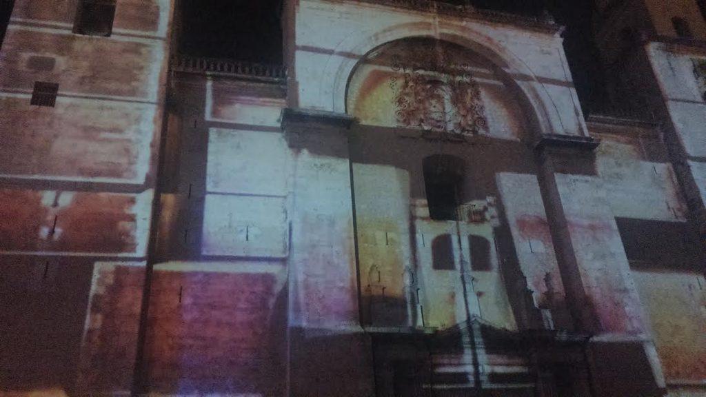 catedral_iluminacion1