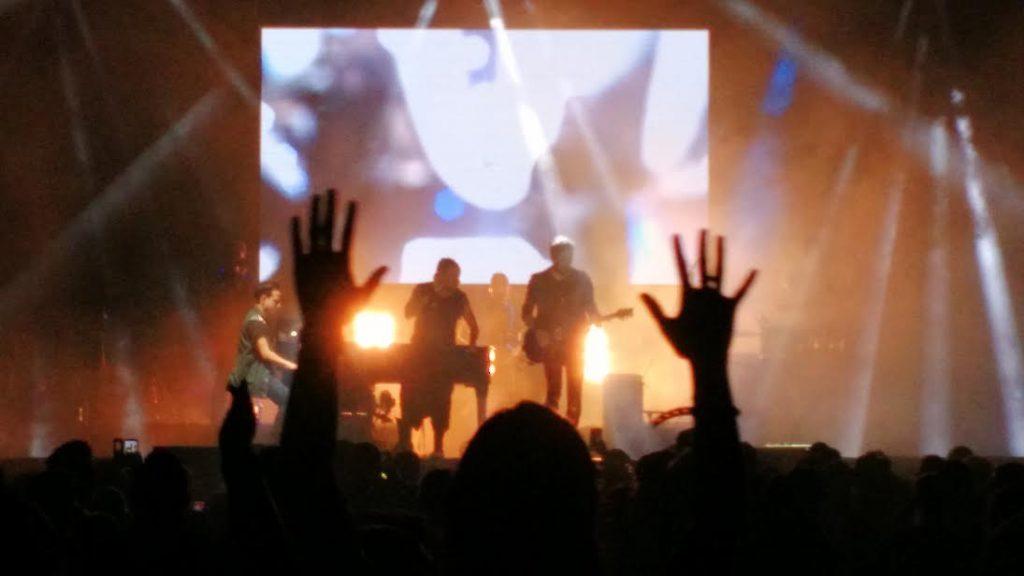 concierto_mar2