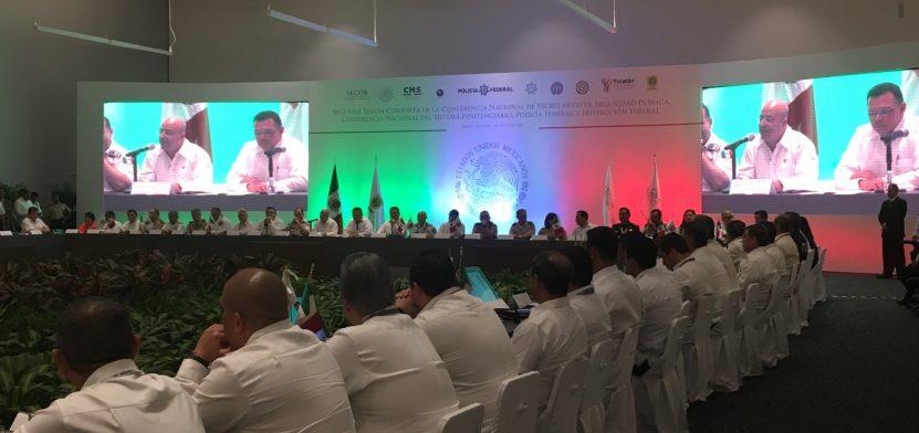 conferencia_seguridad_yucatan
