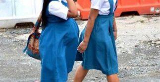 embarazo_escuela