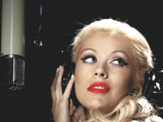 ¿CIA usaba voz de Christina Aguilera para torturar?