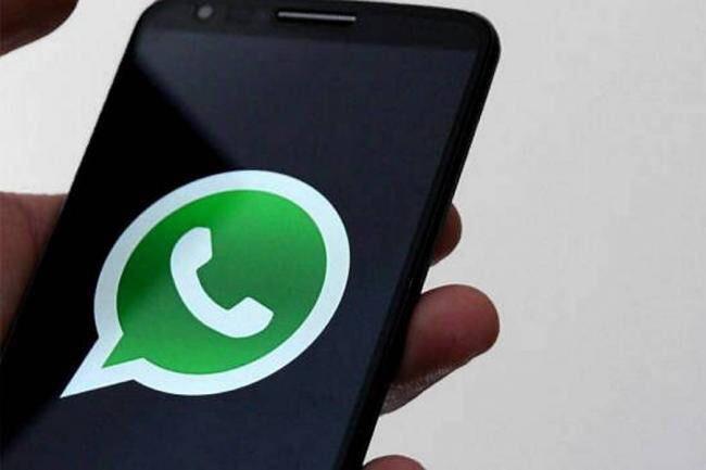 Ahora puedes probar videollamadas de WhatsApp