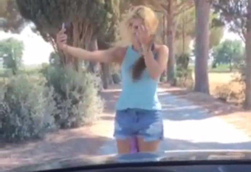 Piqué deja en 'ridículo' a Shakira