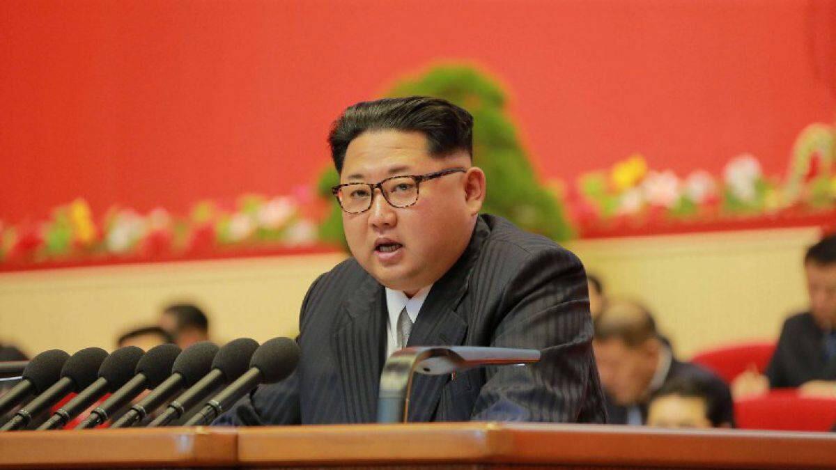 Corea del Norte corta comunicación con EU y amenaza con ataque