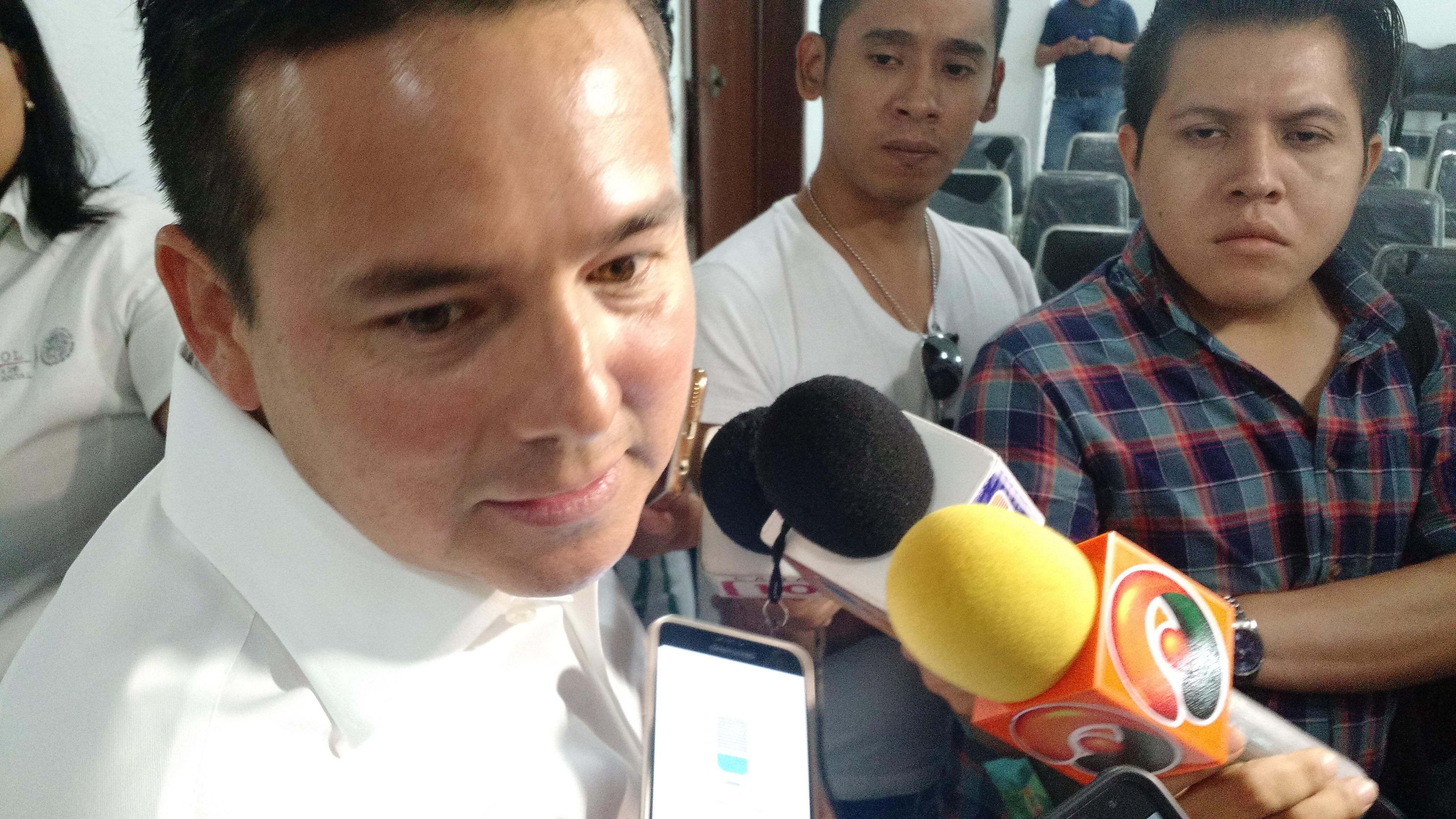 Rechazan tráfico de influencias en Sedesol Yucatán
